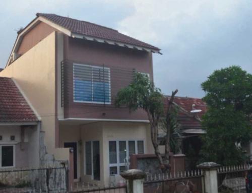 Ds House Bogor