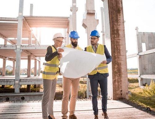 8 Alasan Mengapa Anda Harus Menggunakan Jasa Arsitek
