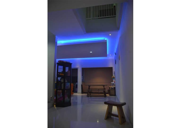 photo-dining-room-ds-house-desain-arsitek-oleh-mki