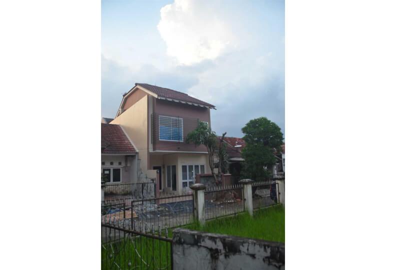 photo-facade-daylight-ds-house-desain-arsitek-oleh-mki