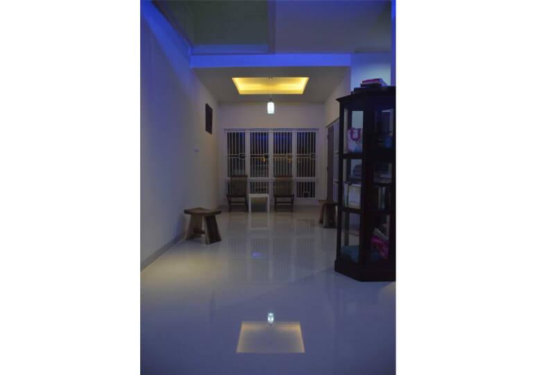photo-guest-room-ds-house-desain-arsitek-oleh-mki