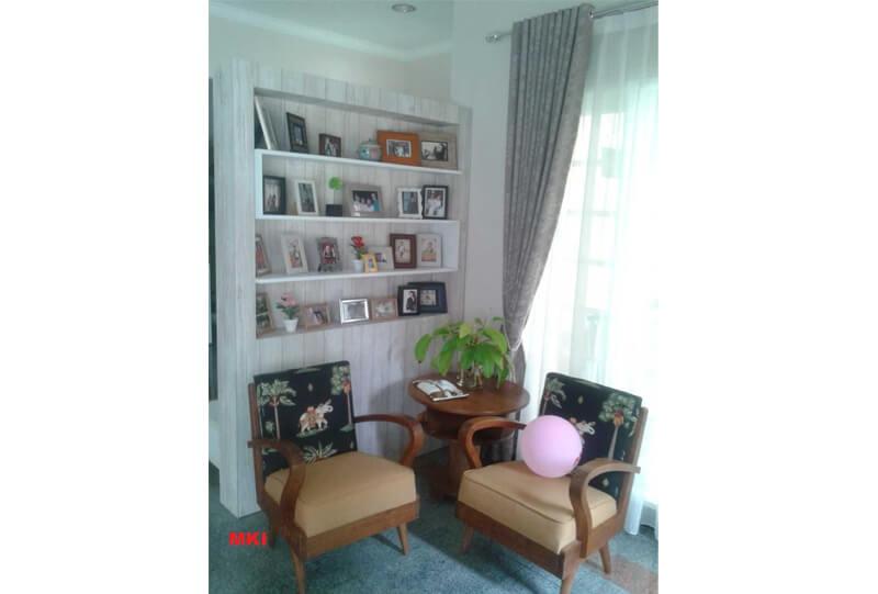 photo-guest-room-ub-house-desain-arsitek-oleh-mki