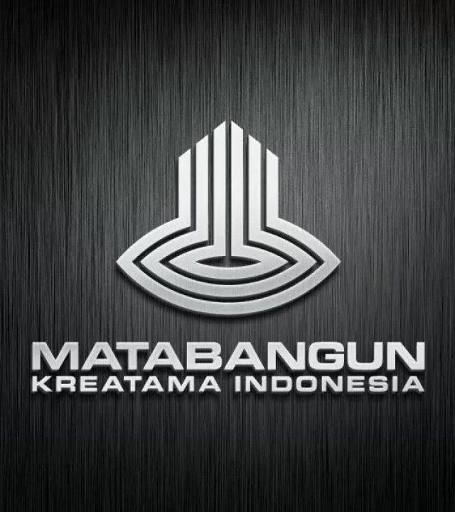 logo-mki